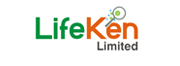 Contact LifeKen Limited